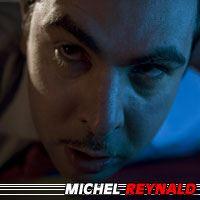Michel Reynald