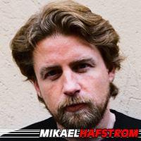 Mikael Håfström  Réalisateur