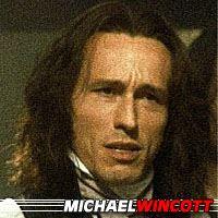 Michael Wincott