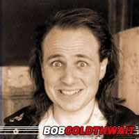 Bob Goldthwait