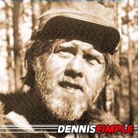 Dennis Fimple