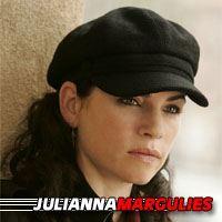 Julianna Margulies