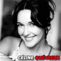 Céline Quévreux