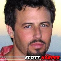 Scott Harper