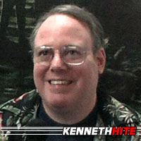 Kenneth Hite