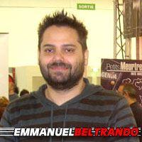 Emmanuel Beltrando
