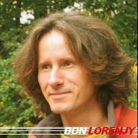 Don Lorenjy