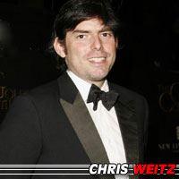 Chris Weitz  Réalisateur, Scénariste