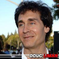 Doug Liman