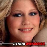 Lynda Wiesmeier