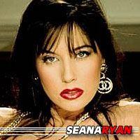 Seana Ryan
