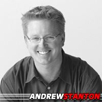 Andrew Stanton