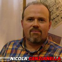 Nicola Genzianella