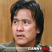 Danny Lee