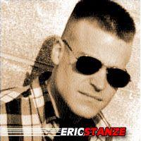 Eric Stanze