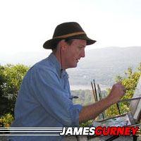 James Gurney