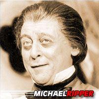 Michael Ripper