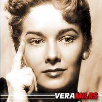 Vera Miles  Acteur