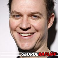 George Ratliff