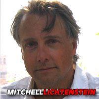 Mitchell Lichtenstein  Réalisateur, Producteur, Scénariste