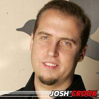 Josh Crook