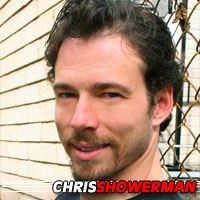 Christopher Showerman