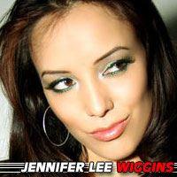 Jennifer Lee Wiggins
