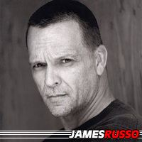 James Russo  Acteur