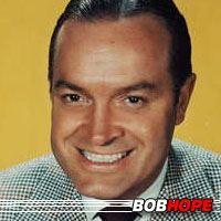 Bob Hope  Acteur