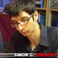 Simon G. Phelipot
