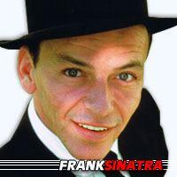 Frank Sinatra  Acteur