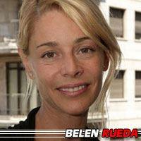 Belen Rueda