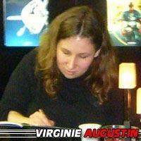 Virginie Augustin