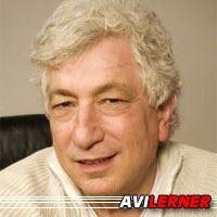 Avi Lerner