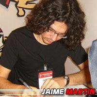 Jaime Martin