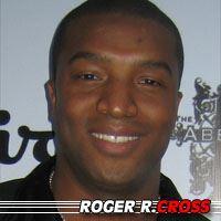 Roger R. Cross