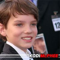 Kodi Smit-McPhee