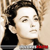 Dolores Faith