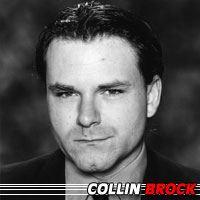 Collin Brock