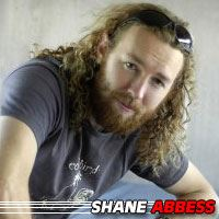 Shane Abbess