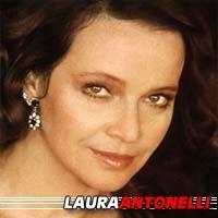 Laura Antonelli  Actrice