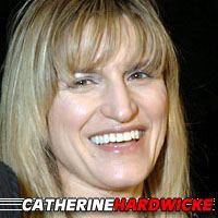 Catherine Hardwicke  Réalisateur, Producteur