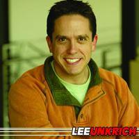 Lee Unkrich