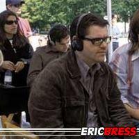 Eric Bress