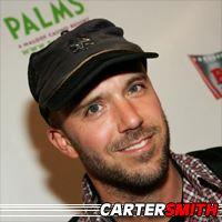 Carter Smith