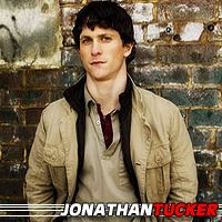 Johnathan Tucker