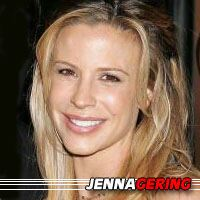 Jenna Gering
