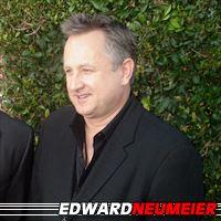 Edward Neumeier