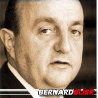 Bernard Blier  Acteur