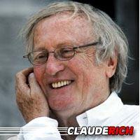 Claude Rich